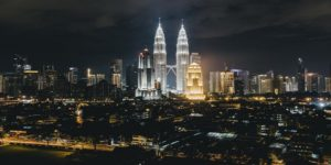 EXPIRED: Flights to Kuala Lumpur, Malaysia from $230 return flying Air Asia (SYD/MEL/OOL/PER)