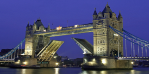 Flights to London, UK from $1137 return flying Singapore Airlines (SYD/MEL/BNE/CBR/ADL/PER)