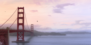 EXPIRED: Flights to San Francisco, USA from $787 return with Air New Zealand (SYD/MEL/BNE/OOL/ADL/PER)