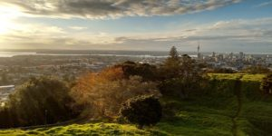 Flights to Auckland, New Zealand from $294 return flying Virgin Australia (SYD)
