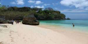 EXPIRED: Flights to Bali, Indonesia from $159 return flying Jetstar (SYD/MEL/BNE/ADL/PER)