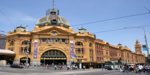 EXPIRED: Flights to Melbourne, Australia from $125 return flying Jetstar (SYD/BNE/OOL/ADL)