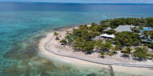 EXPIRED: Flights to Nadi, Fiji from $518 return flying Fiji Airways (SYD/MEL/BNE/ADL)