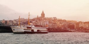Flights to Istanbul, Turkey from $1009 return flying Qatar Airways (SYD/CBR/MEL/ADL/PER)