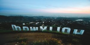 Flights to Los Angeles, USA from $781 return flying Fiji Airways (SYD/MEL/BNE/ADL)