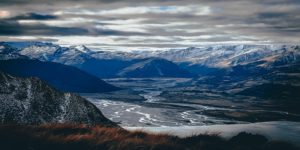 Flights to Queenstown, New Zealand from $200 return flying Jetstar (SYD/OOL)