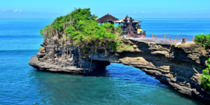 Flights to Bali, Indonesia from $279 return (BNE/ADL/PER)