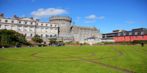 Flights to Dublin, Ireland from $978 return flying Qatar Airways (SYD/MEL/CBR/ADL/PER)