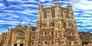 EXPIRED: Flights to Adelaide, Australia from $113 return flying Jetstar (SYD/MEL/BNE/PER)