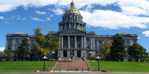 EXPIRED: Flights to Denver, USA from $926 return flying United (SYD/MEL)
