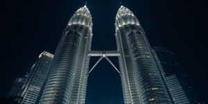 Nonstop flights to Kuala Lumpur, Malaysia from $185 return (SYD/MEL/OOL/PER)