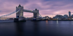 Flights to London, UK from $1116 return flying Qatar Airways (SYD/MEL/CBR/ADL/PER)