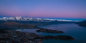 EXPIRED: Flights to Queenstown, New Zealand from $269 return flying Jetstar (SYD/MEL/OOL)