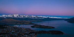 Flights to Queenstown, New Zealand from $269 return flying Jetstar (SYD/MEL/OOL)
