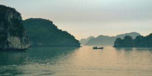 EXPIRED: Flights to Hanoi, Vietnam from $278 return flying Scoot (SYD/MEL/PER)