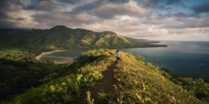 Full service flights to Hawaii, USA from $618 (SYD/MEL/BNE)