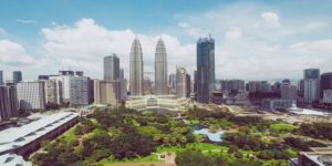 EXPIRED: Flights to Kuala Lumpur, Malaysia from $588 return flying Singapore Airlines (SYD/MEL/BNE/CBR/ADL/PER)