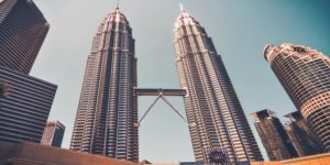 Flights to Kuala Lumpur, Malaysia from $567 return flying Malaysia Airlines (SYD/MEL/BNE/ADL/PER)