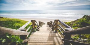 EXPIRED: Fly to the Sunshine Coast, Australia from $140 return (SYD/MEL)