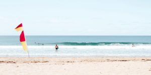 EXPIRED: Flights to Sunshine Coast, Australia from $135 return flying Jetstar (SYD/MEL/ADL)