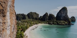 EXPIRED: Cheap flights to Phuket,Thailand from $278 return (SYD/MEL/OOL/PER)