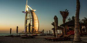 EXPIRED: Flights to Dubai from $1014 return flying Emirates (SYD/MEL/BNE/CBR/ADL/HBA/PER)