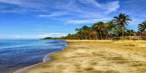 Flights to Fiji from $484 return flying Virgin Australia (SYD/BNE/ADL)