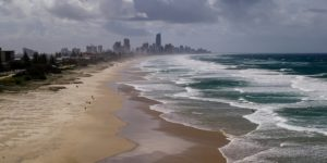 EXPIRED: Flights to Gold Coast, Australia from $99 return (SYD/MEL)
