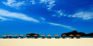 Flights to Langkawi, Malaysia from $342 return (SYD/MEL/PER)