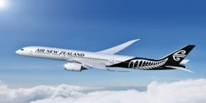 Air New Zealand Premium Economy explained