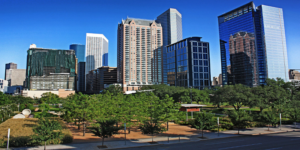 Nonstop flights to Houston from Sydney from $872 return – Save $220!