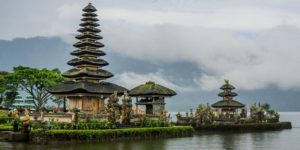 EXPIRED: Flights to Bali, Indonesia from $170 return (SYD/MEL/BNE/ADL/PER)