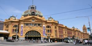 EXPIRED: Flights to Melbourne, Australia from $125 return flying Jetstar (SYD/BNE/OOL/ADL)