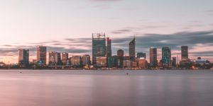 Flights to Perth from $302 return flying Virgin Australia (SYD/MEL/BNE) – Save $50 with bags & meals inc!