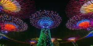 EXPIRED: PRICE DROP: Flights to Singapore from $392 return flying Qantas/Emirates (SYD/MEL/BNE/CBR/ADL/PER)