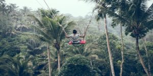 Flights to Bali, Indonesia from $206 return – Save $60!