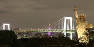 EXPIRED: Flights to New York, USA from $929 return flying United Airlines (SYD/MEL)