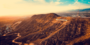 EXPIRED: Nonstop flights to Los Angeles, USA from $928 return (SYD/MEL)