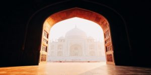 EXPIRED: Flights to Delhi, India from $644 return flying Thai Airways – Save $70!