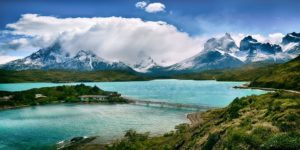 EXPIRED: Flights to Santiago, Chile from $965 return flying Qantas