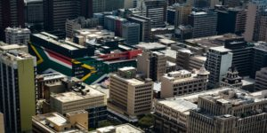EXPIRED: Flights to Johannesburg, South Africa from $978 return flying Singapore Airlines (SYD/MEL/BNE/CBR/ADL/PER)