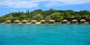 Flights to Vanuatu from $442 return flying Virgin Australia & Air Vanuatu (SYD/MEL/BNE) – Save $60!