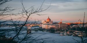 Flights to Budapest, Hungary from Sydney from $1016 return flying Qatar Airways – Save $180!