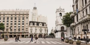 EXPIRED: Air New Zealand flights to Buenos Aires, Argentina from $899 return (SYD/MEL/BNE/OOL/ADL)