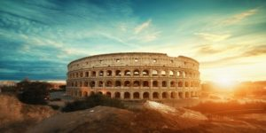 Flights to Rome, Italy from $777 return (SYD/MEL/BNE) – Save $420