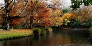 EXPIRED: Flights to Christchurch, New Zealand from $208 return (MEL/OOL) – Save $30!
