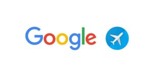 TIPS & TRICKS: Google Flights new feature to find deals easier