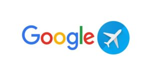 TIPS & TRICKS: Google Flights Travel Planner