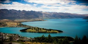EXPIRED: Flights to Queenstown, New Zealand from $269 return (SYD/MEL/OOL)