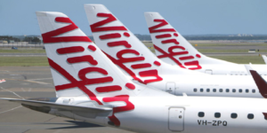 TIPS & TRICKS: 10% of Virgin Australia worldwide flights